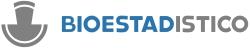 Bioestadistico.com