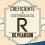 23. Coeficiente R e pearson