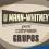 27. U Mann-Whitney para comparar grupos
